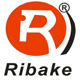 Ribake Technology Co., Ltd.