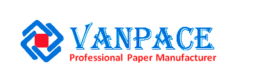 Vanpace Co., Ltd.