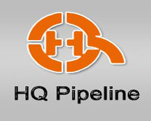 HQ Pipeline Co., Ltd.