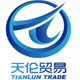 Zhangjiagang Tianlun Import And Export Trade Co., Ltd.