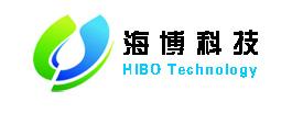 Qingdao HIBO Pack Technology Co., Ltd.