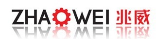 Shenzhen Zhaowei Machinery And Electronics Co., Ltd