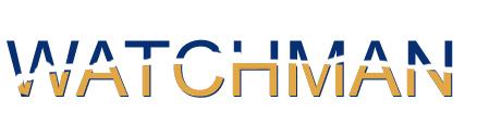 Guangzhou Watchman Electronic Technology Co., Ltd