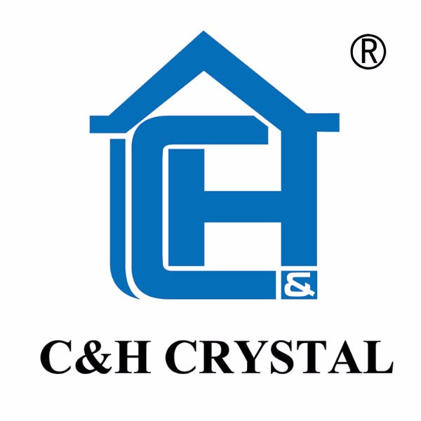 CH Crystal Crafts Manufactory