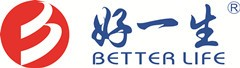 Shenzhen Better Life Electronic Science Technology Co., Ltd.