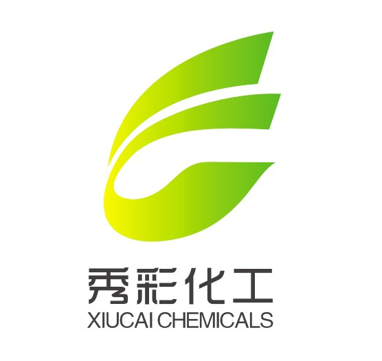 FoShan XiuCai Chemical Co., Ltd