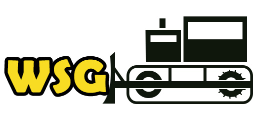 Xiamen Winsum WSG Machinery Co.,Ltd