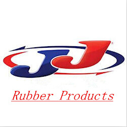 Tianjin Jinjing Rubber Product Co., Ltd