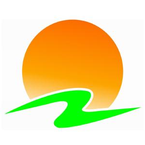 Sunlit Global Co.,Ltd