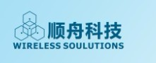 Shanghai Shuncom Electronic Technology Co.,Ltd.