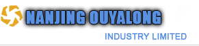 Nanjing Ouyalong Industrial Co., Ltd