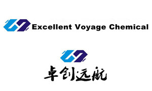 Wuhan Excellent Voyage Chemical Co., Ltd.