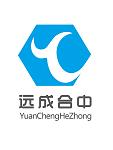 Yuancheng Hezhong Technology Development Co., Ltd.