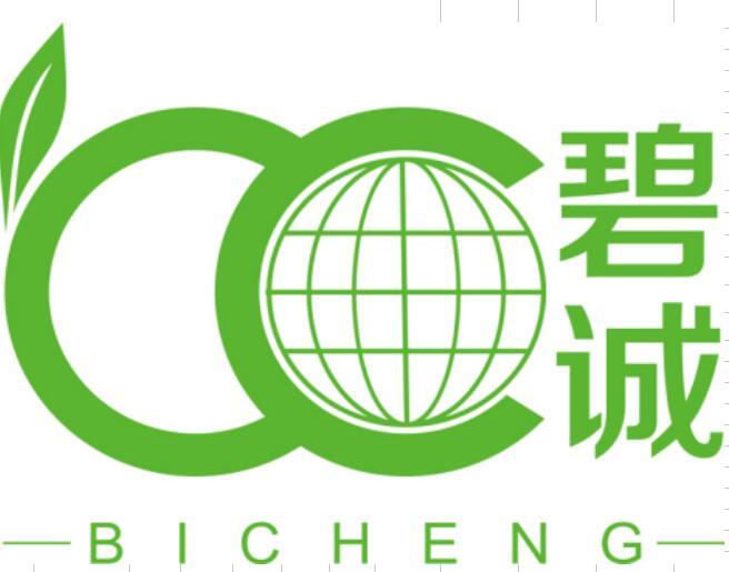 Fujian Bicheng Industrial Trade Co., Ltd.