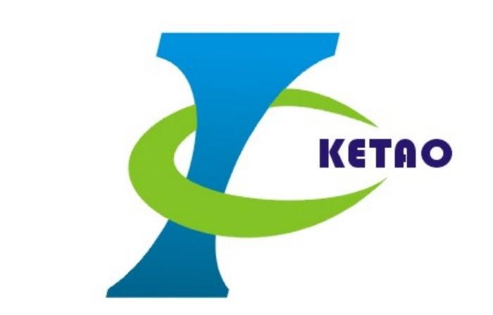Shaoxing County Ketao Textile Co.,Ltd.