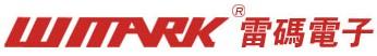 Shenzhen Winmark Electronics Technology Co., Ltd