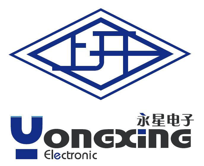 Shanghai Yongxing Electronic Switch Co., Ltd.
