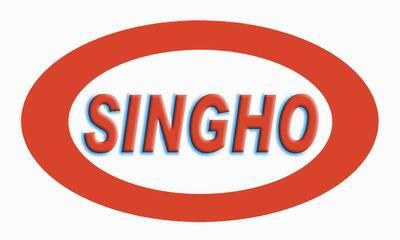 Qingdao Singho Industrial Co., Ltd.