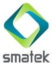 Shenzhen Smatek Electronic Co., Ltd.