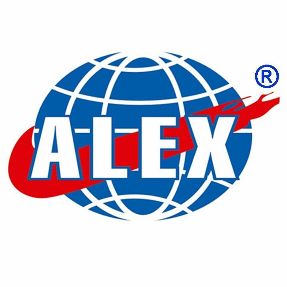 Kunshan Alex Raiwlay Fastening Co., Ltd.