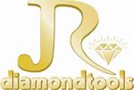 Guangzhou JR Diamond Tools Co. ,Ltd.