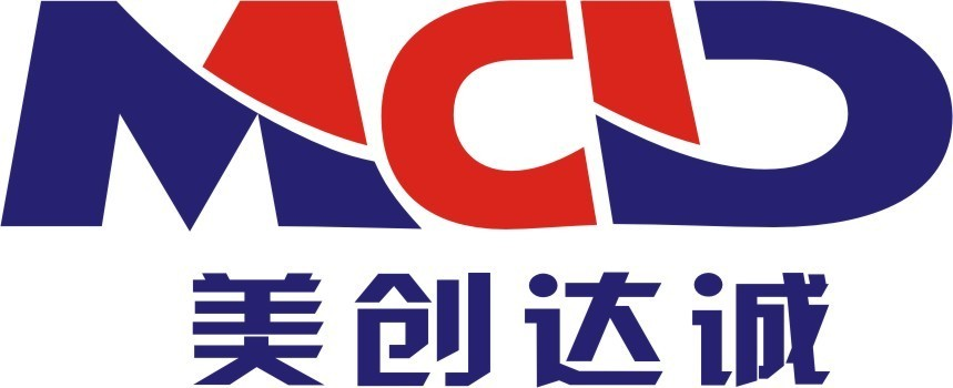 Shenzhen MCD Electronics Co., Ltd