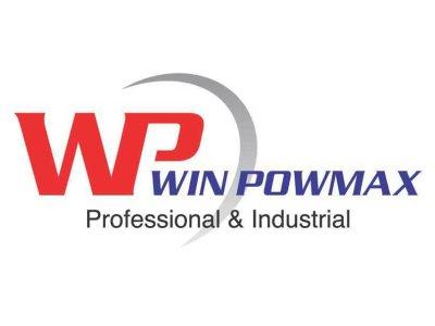 Win Powmax Corp.