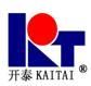 Shandong Kaitai Shot-Blasting Machinery Co., Ltd.