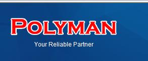Polyman Materials Technology Co., Ltd