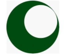 Chenoh Powertrain Technology Co, . Ltd