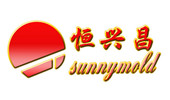 Sunny Mold Plastic Products Company Limited