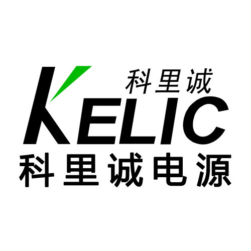 Kelic Power Supply Co., Ltd.