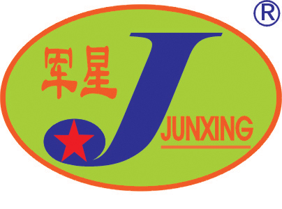 Tianjin Junxing Pipe Industry Group CO.,Ltd