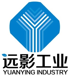 Yuanying Industry Ltd.