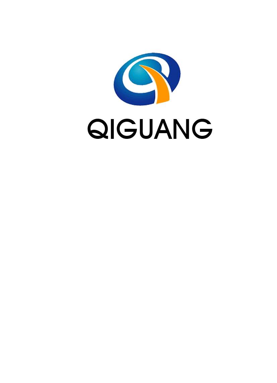 Shenzhen Qiguang Technology Co., Ltd