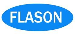Flason Electronic Co., Ltd