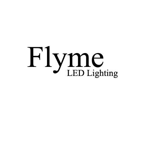 Shenzhen Flymeled Lighting Co., Ltd.