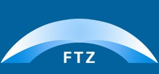 Qingdao FTZ International Trading Co., Ltd