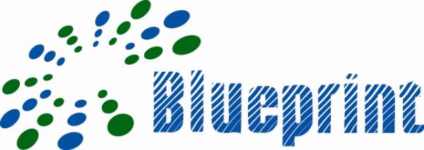 Blueprintumbrella Co., Ltd