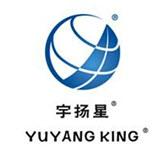 Hangzhou Yuyang Technology Co., Ltd.