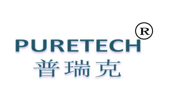 PURKE Automotive Electronics Co., Ltd
