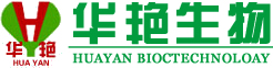 Hunan Huayan Biological Seience Technology Development Co. Ltd