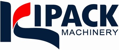 Kipack Machinery Co., Ltd.