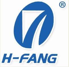 Jiangyin H-Fang New Energy High-Tech Equipment Co.