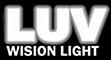 Guangzhou Wision Light Co., Ltd