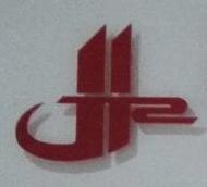 Tianjin Jingzhong Import And Export Co., Ltd