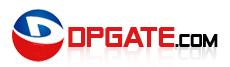 Dpgate International Industrial Limited