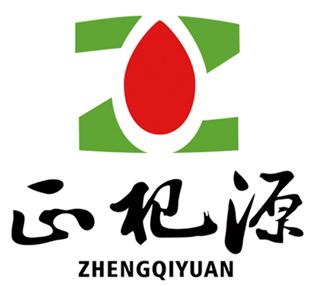 Ningxia Zhengyuan Wuzhong Muslim Food Co., Ltd.