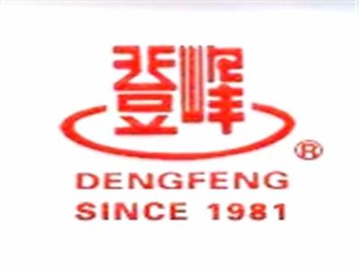 Anqiu Sankinyip Dengfeng Welding Material Co., Ltd