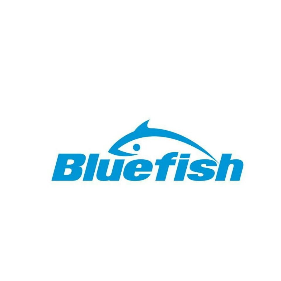 Bluefish Technology Co., Limited